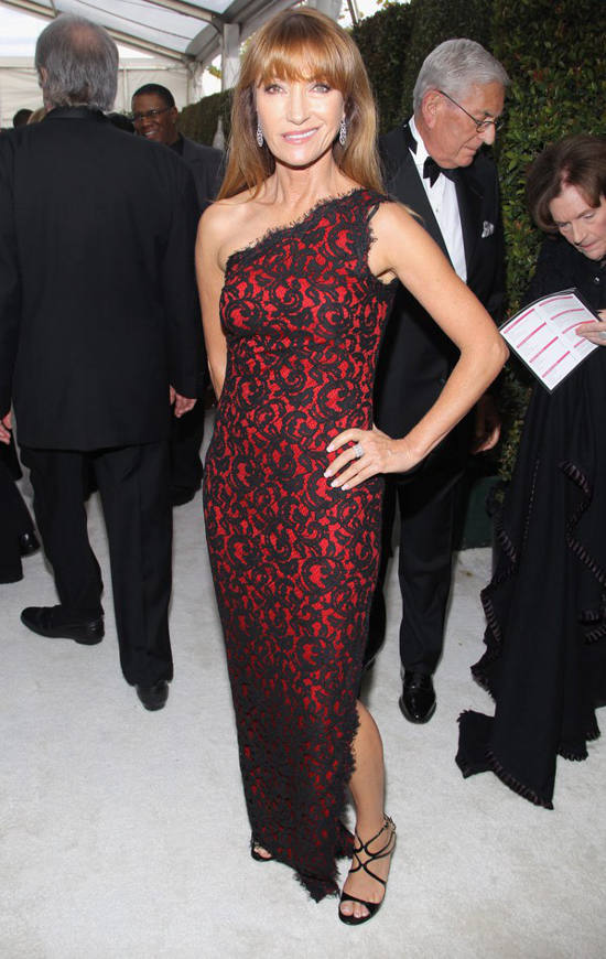 oscar-after-party-jane-seymour
