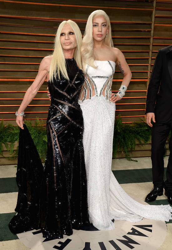 oscar-after-party-lady-gaga