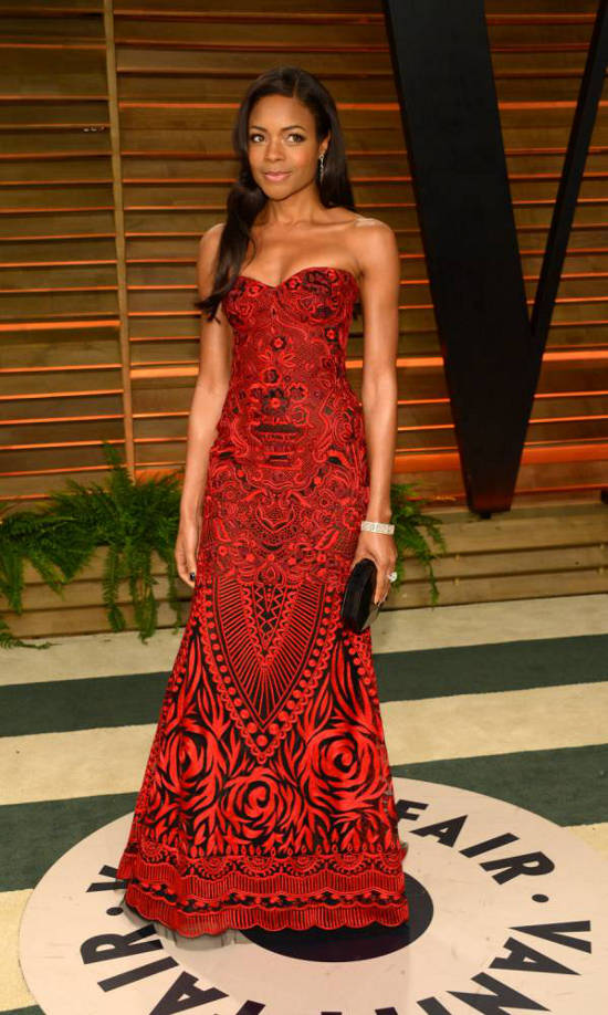 oscar-after-party-naomie-harris