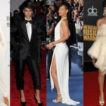 rihanna-fashion-icon