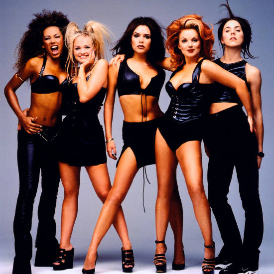 spice-girls-fun-facts3