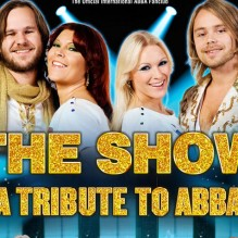 the-show-tribut-abba