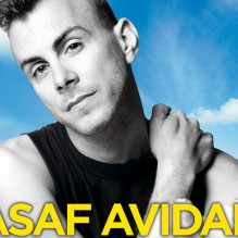 asaf-avidan-wonderday1