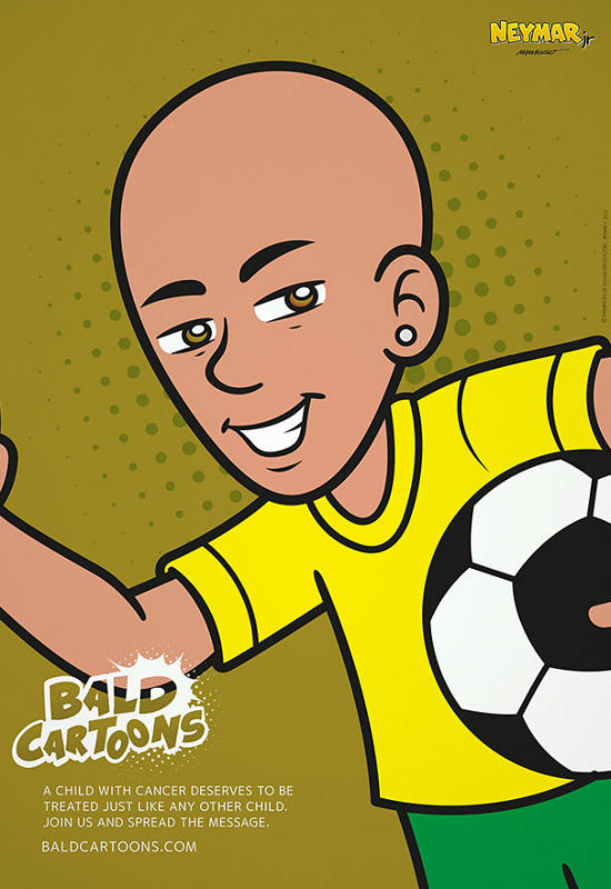 bald-cartoons5