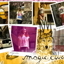 cover_magic_cities timelinem