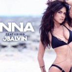 inna-j-balvin-cola-song