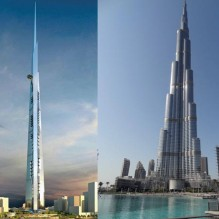 kingdom-tower-burj-khalifa