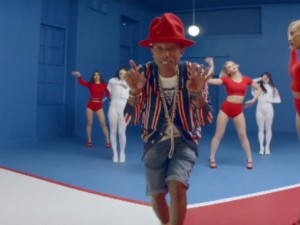 pharrell-marilyn-monroe-video-600x337