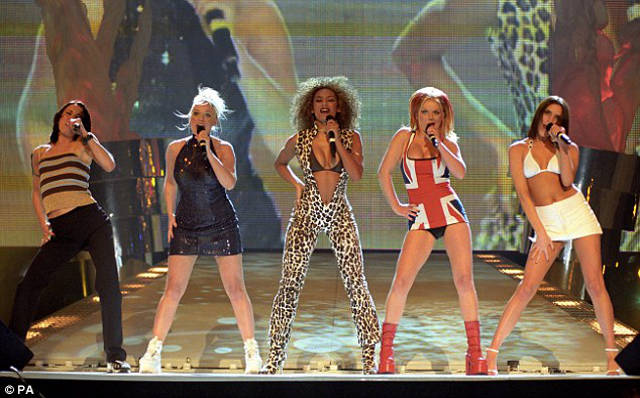 spice-girls-vegas