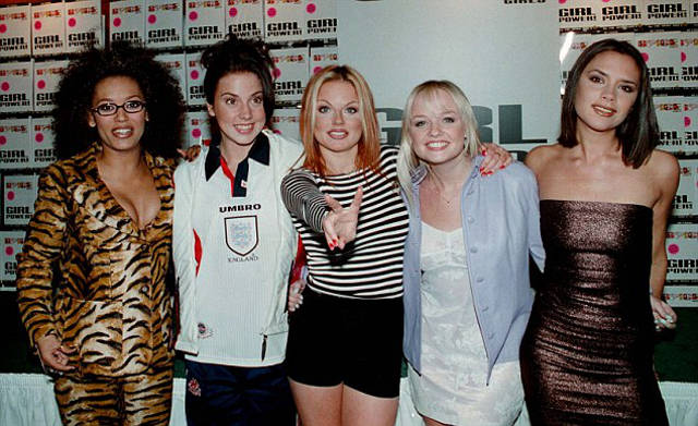 spice-girls-vegas3