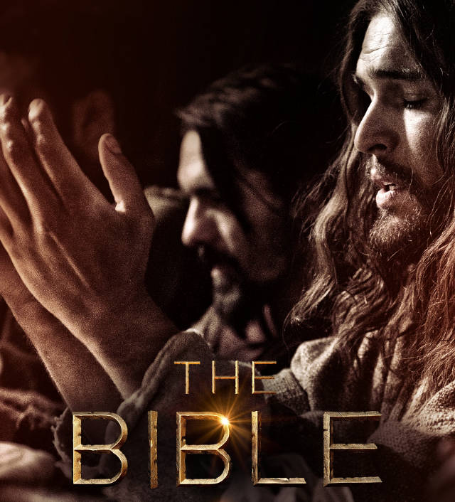 the-bible-poster1