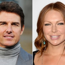 tom-cruise-laura-prepon