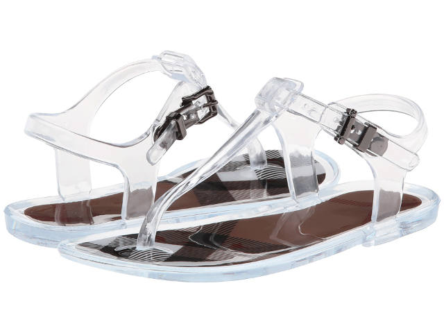 Burberry-sandals-379 lei
