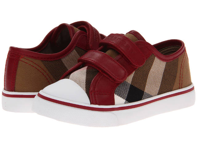Burberry-shoes-608 lei
