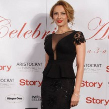 Iulia-Vantur-Celebrity-Awards-2014