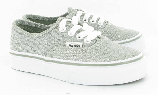 VANS-KIDS-SHIMMER-LACE-SHOES-SILVER01-320 lei