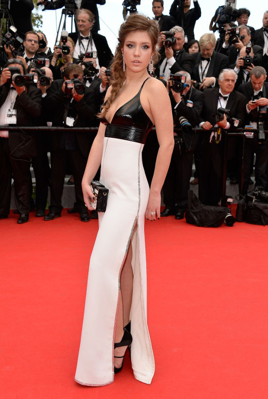 adele-exarchopoulos-grace-of-monaco-premiere-at-2014-cannes-film-festival_1