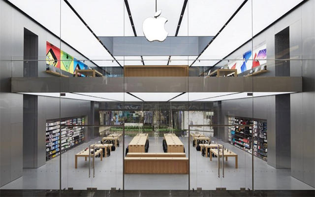 apple-store-istanbul3
