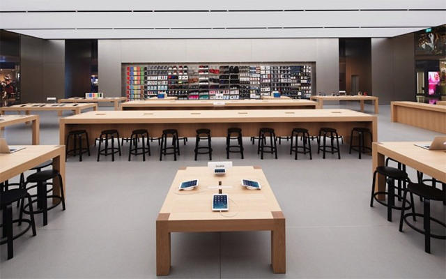 apple-store-istanbul4