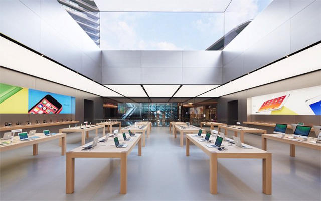 apple-store-istanbul5