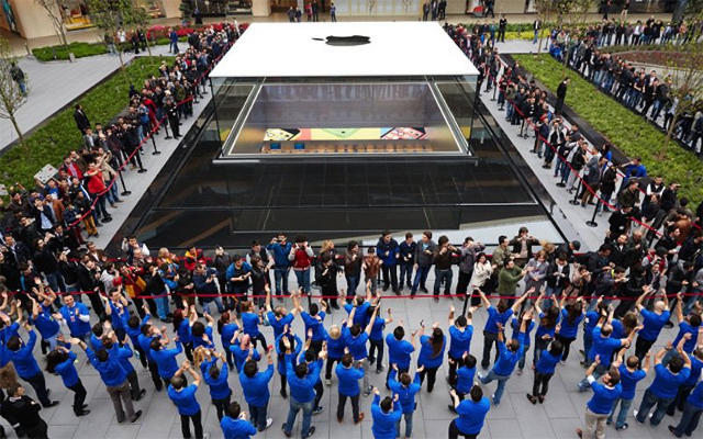 apple-store-istanbul6