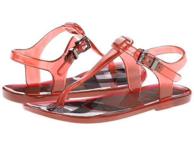burberry sandals-379 lei