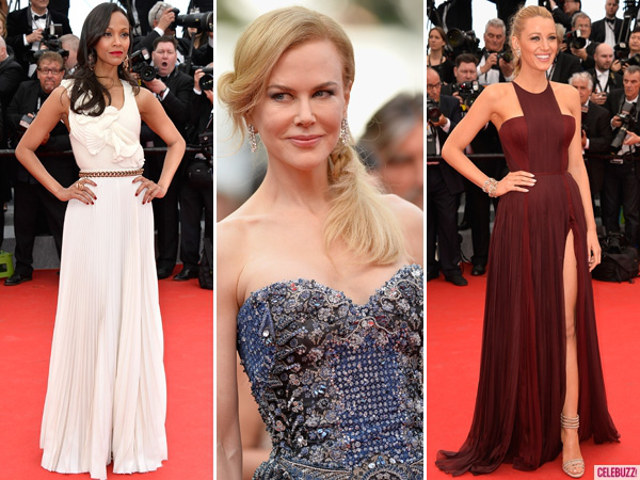 cannes-2014-red-carpet-lead-051414-600x450