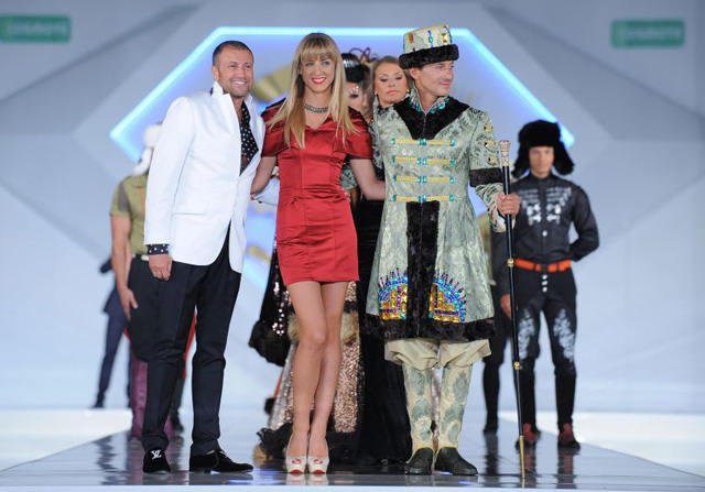 catalin-botezatu-tarina-fashion-tv-summer-festival-2