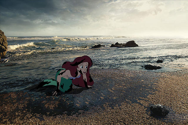 disney-unhappily-ever-after1