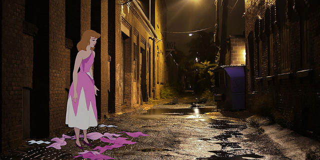 disney-unhappily-ever-after7