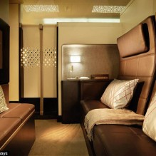 etihad-airways2