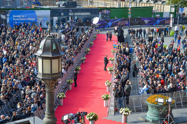 red-carpet-eurovision-2014-1
