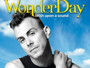 asaf-avidan-wonderday