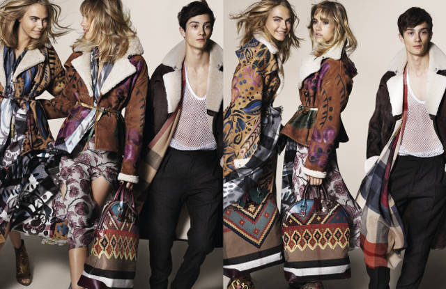 burberry-new-campaign1