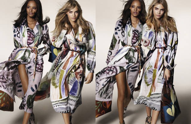 burberry-new-campaign2