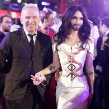 conchita-wurst-jean-paul