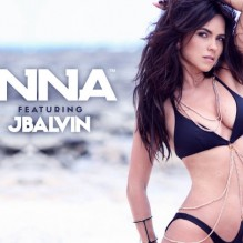 inna-cola-song