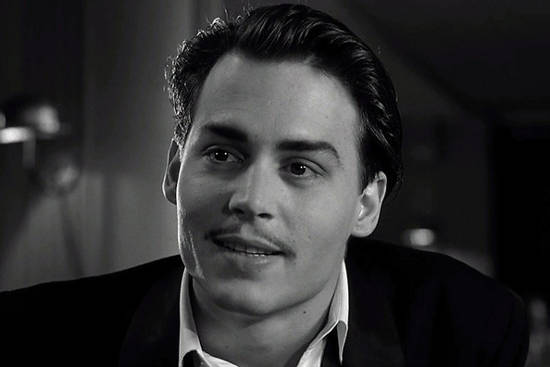 johnny-depp-faces6