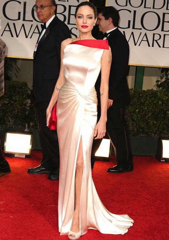 red-carpet-angelina-jolie7