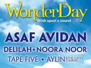 wonderday-afis