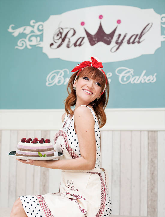 Rawyal-Brunch-And-Cakes