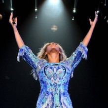 beyonce-istorie1