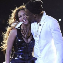 beyonce-jay-z-happy4
