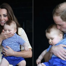 kate-middleton-george--a