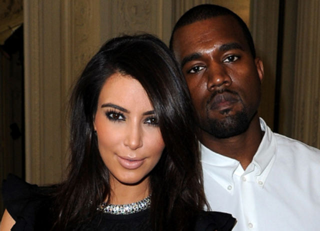 kim-kardashian-and-kanye-west-pp