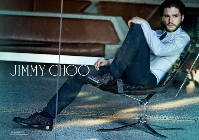 kit-jimmy-choo23