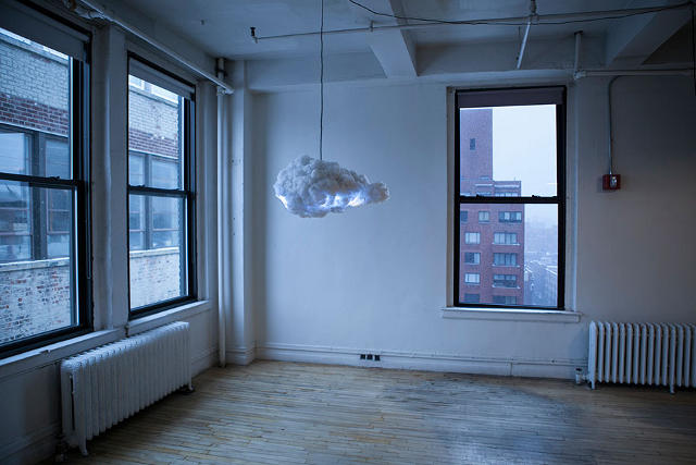 lampa-the-cloud1