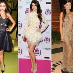 selena-gomez-red-carpet