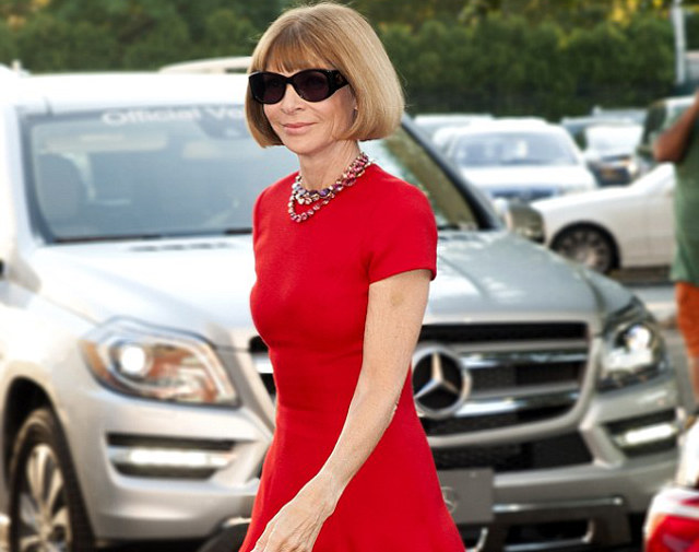 anna-winthour
