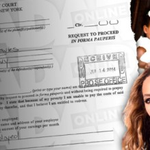 beyonce-tina-seal-real-mama-blue-ivy-lawsuit-pp-sl